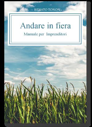 E-book: Andare in Fiera
