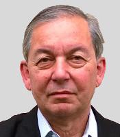 Renato Tonon - Formatore e Coach di Manager e venditori