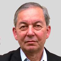 Renato Tonon - Titolare di Risorse&Mercato