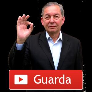 Canale YouTube di Risorse&Mercato