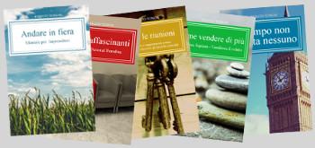 I Libri di Renato Tonon