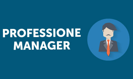 Corso per manager