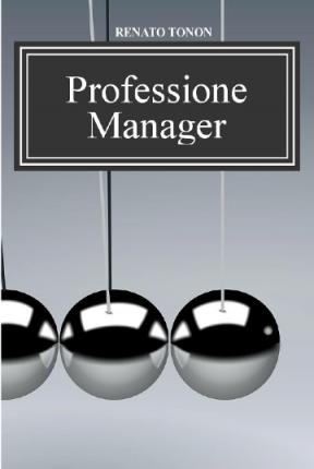 Professione Manager - e-book