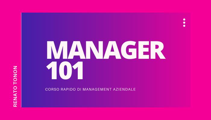 Manager Rapido