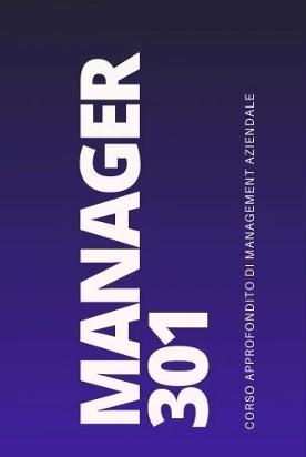 Video-corso per Manager